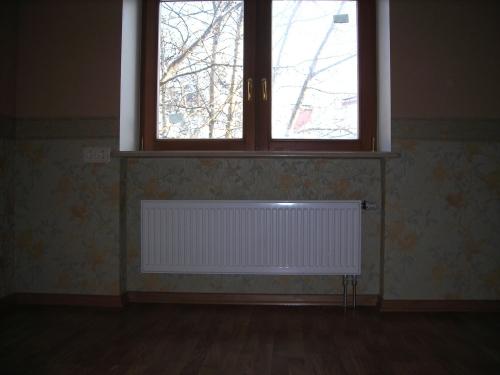 Сосновый Бор радиатор фото