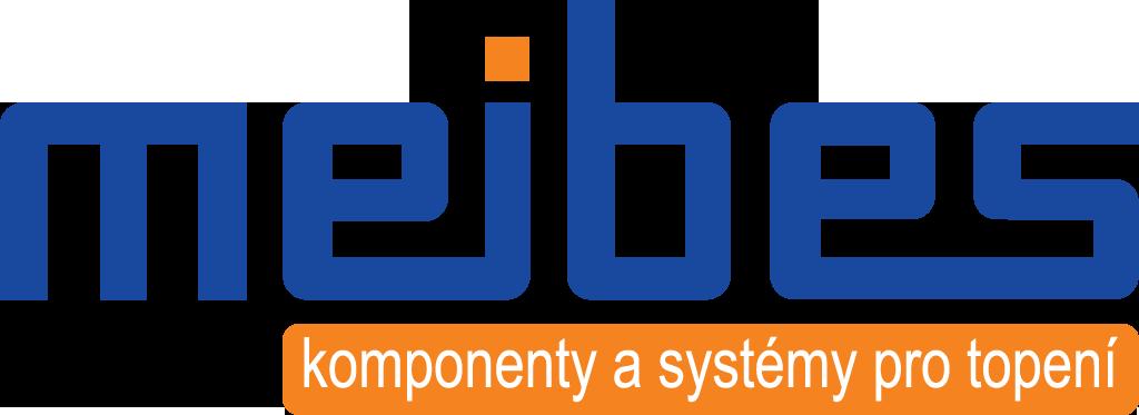 лого майбес